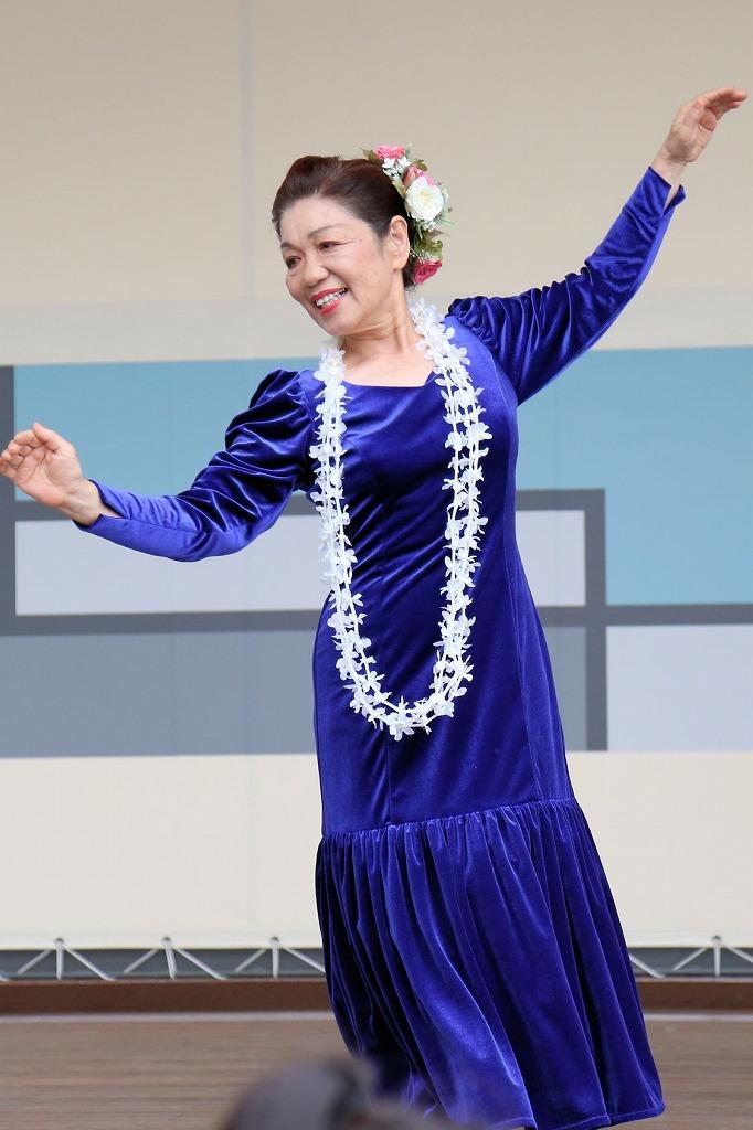 tanabata2 hula1-5