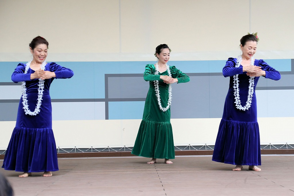 tanabata2 hula1-6