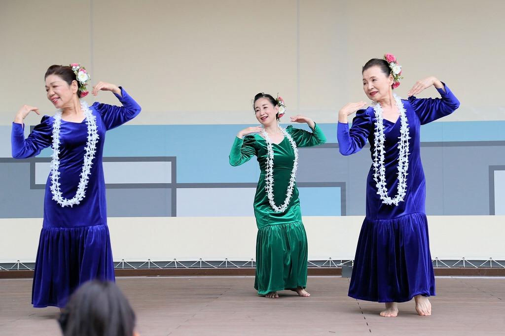 tanabata2 hula1-7