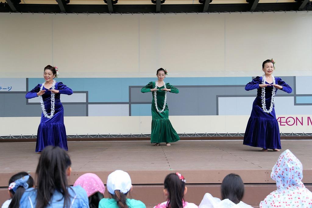 tanabata2 hula1-9