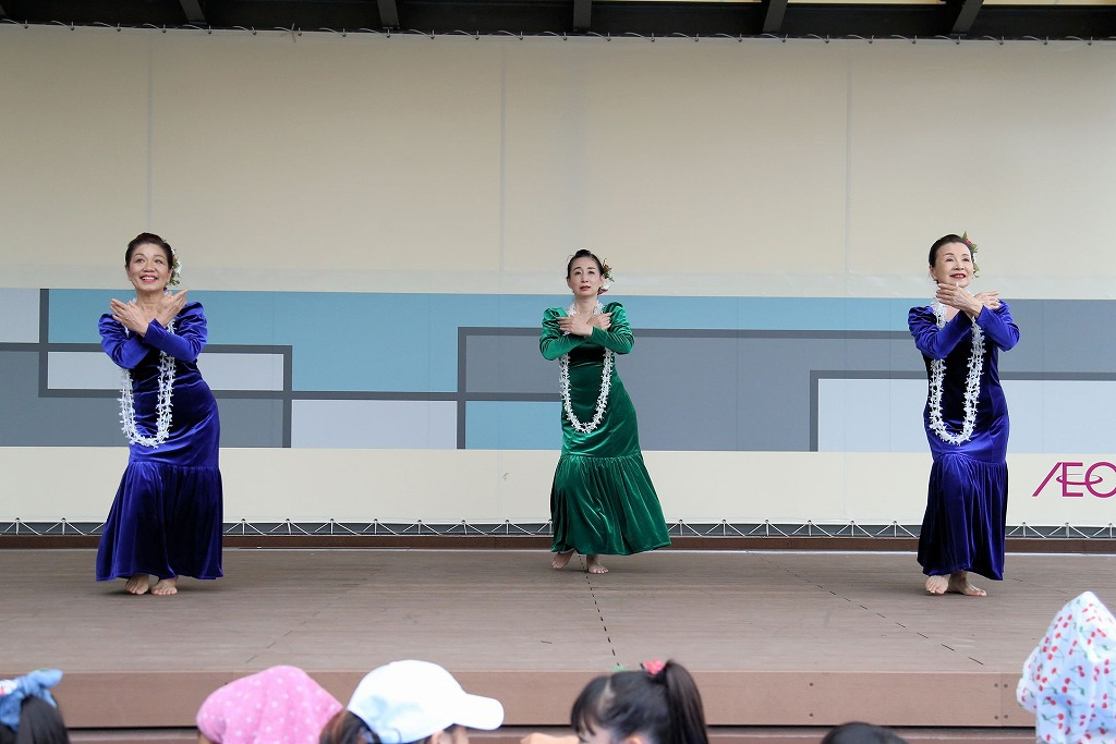 tanabata2 hula1-10