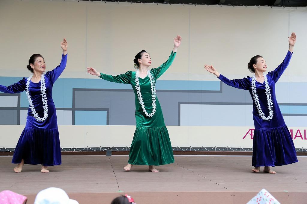 tanabata2 hula1-12