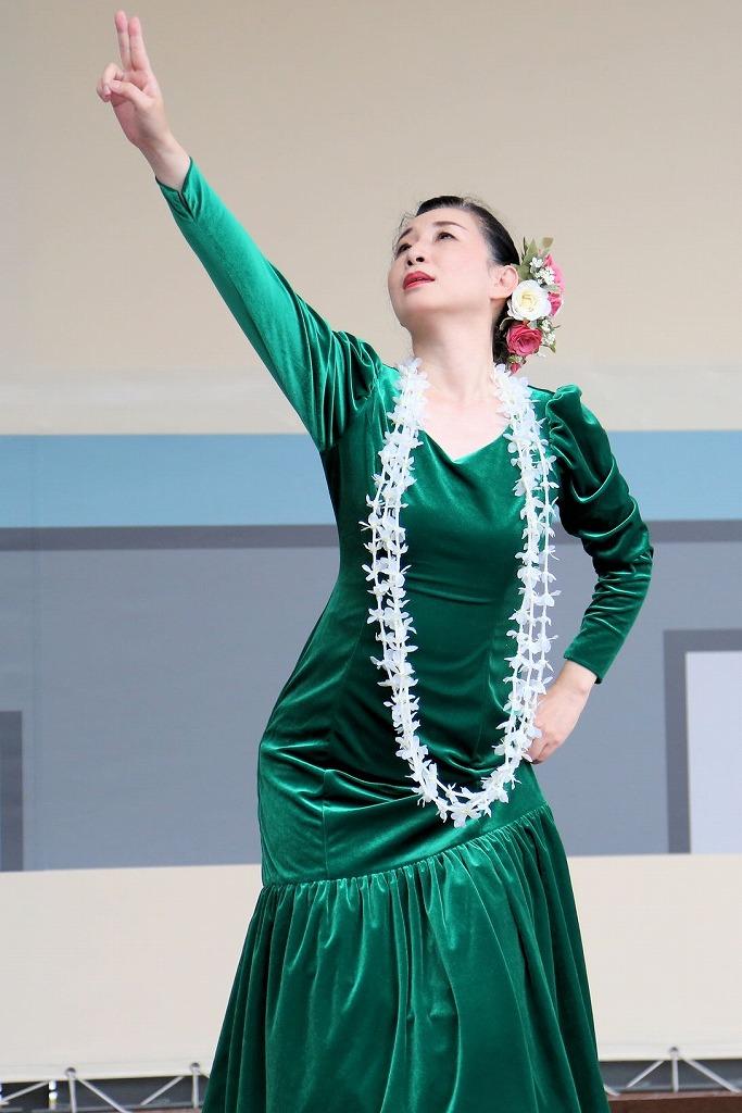 tanabata2 hula1-13