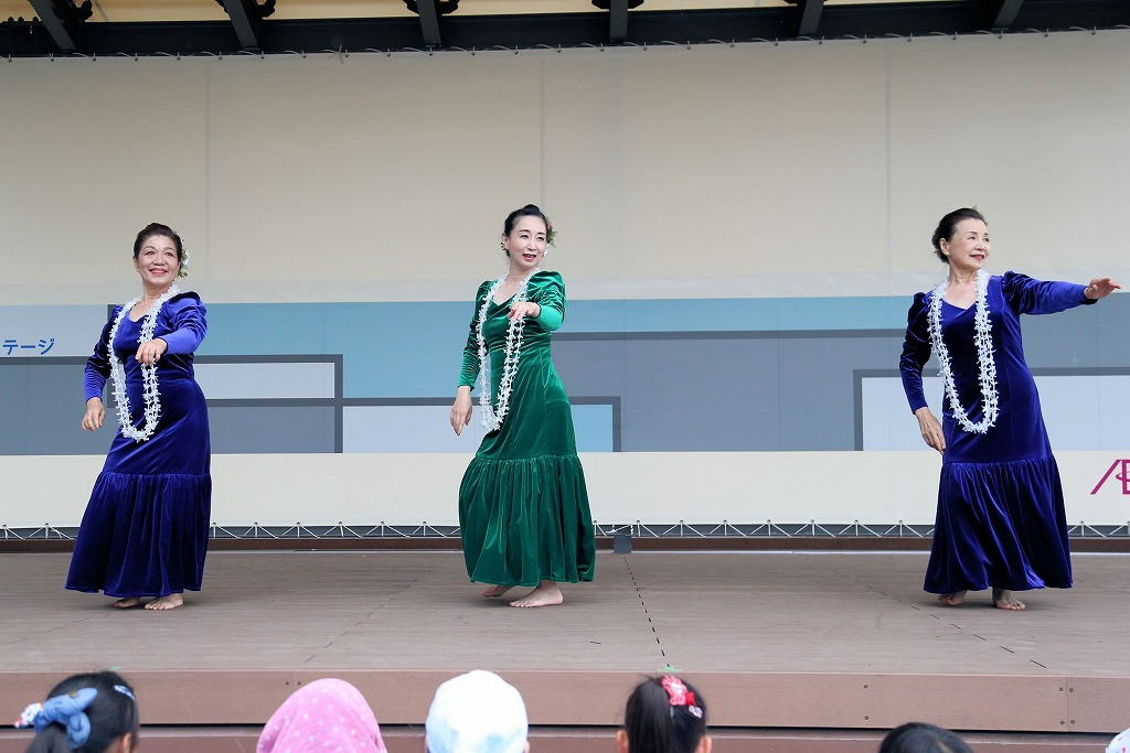 tanabata2 hula1-15