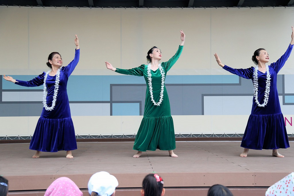 tanabata2 hula1-16