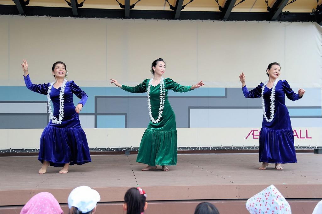 tanabata2 hula1-17