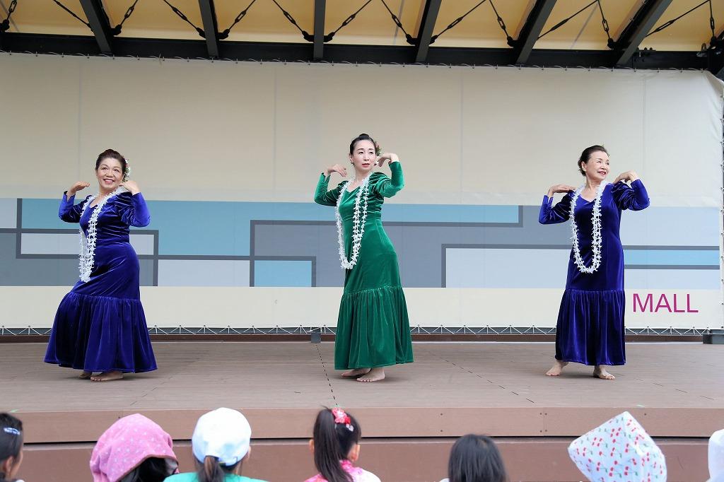 tanabata2 hula1-22