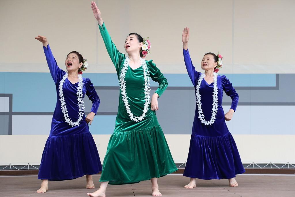 tanabata2 hula1-23
