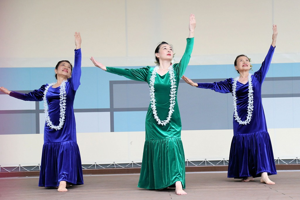 tanabata2 hula1-31