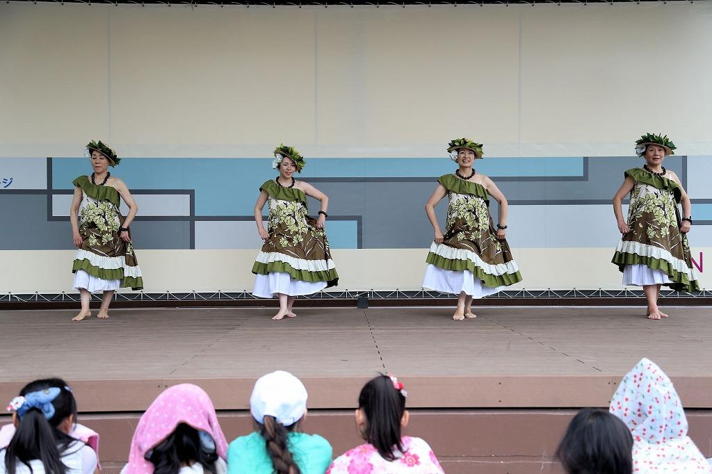 tanabata2 hula2-1