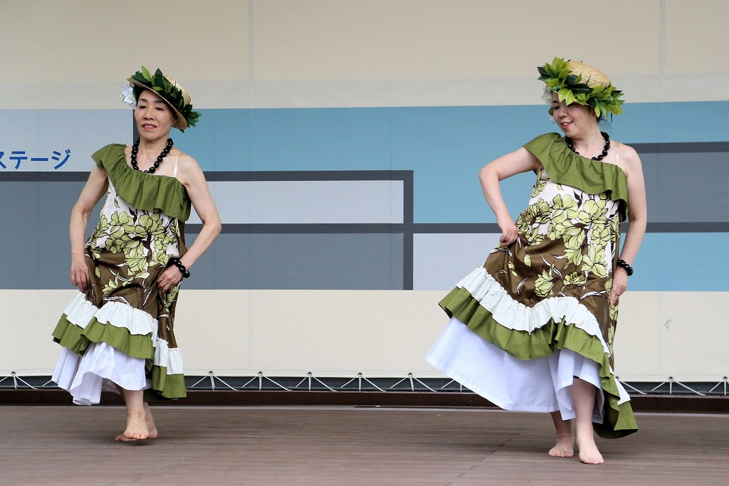 tanabata2 hula2-2