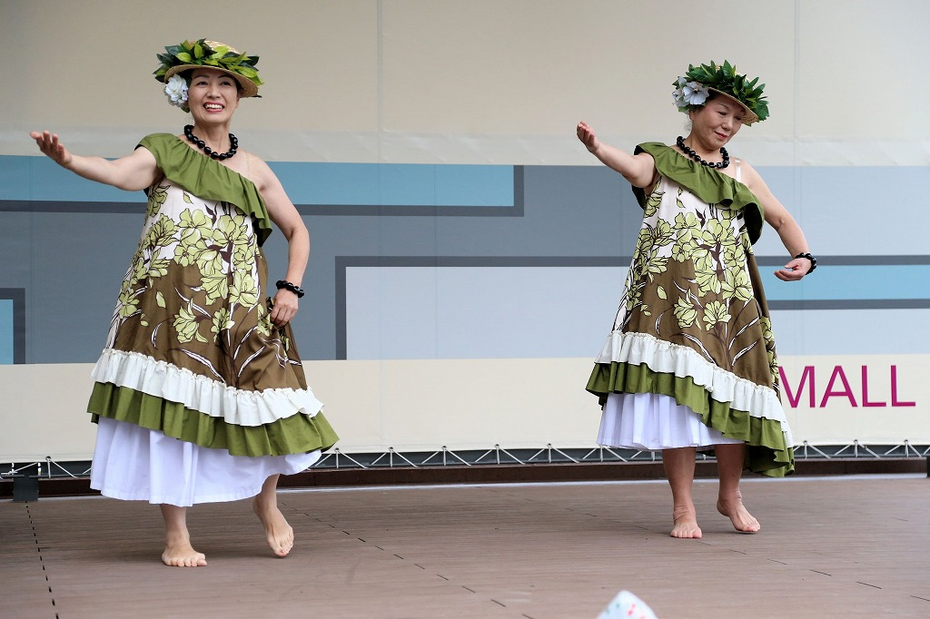 tanabata2 hula2-3