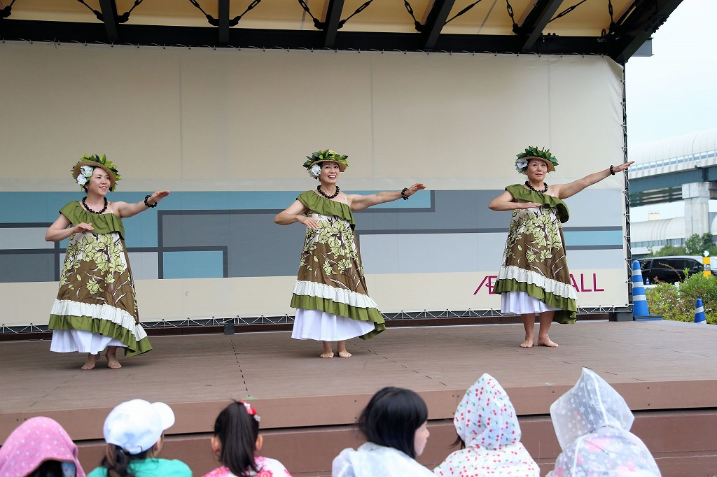 tanabata2 hula2-5