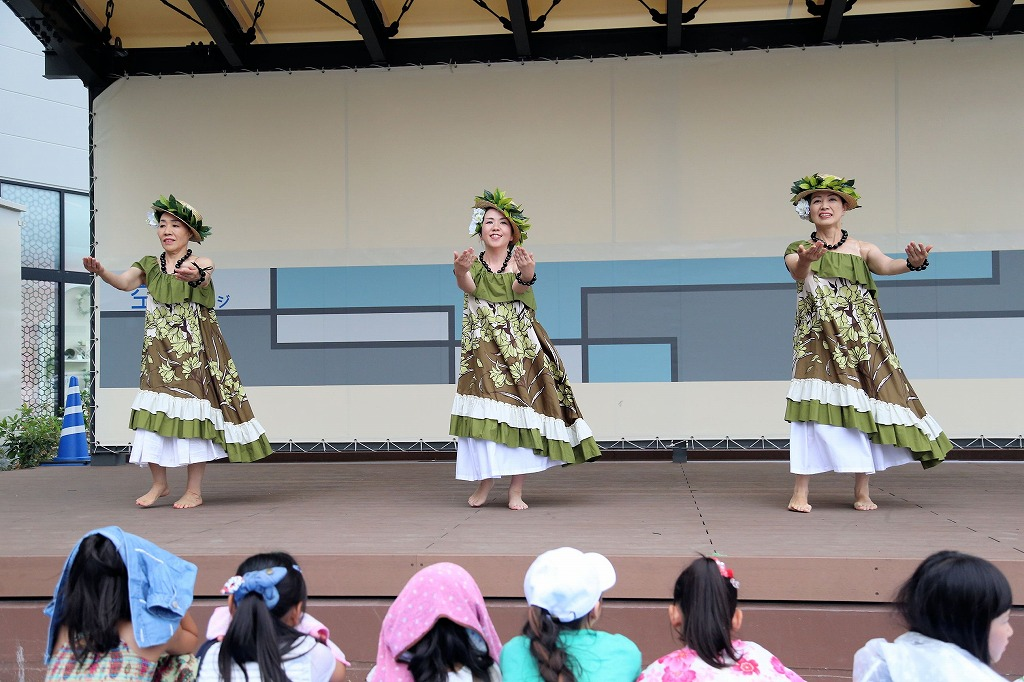 tanabata2 hula2-6