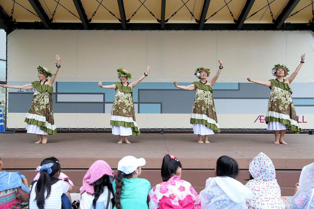tanabata2 hula2-13
