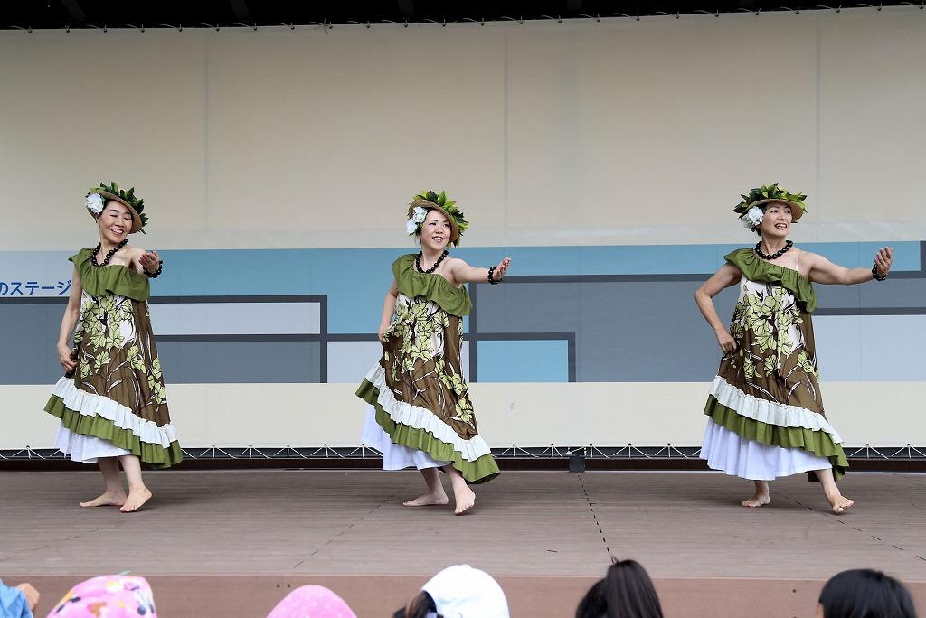 tanabata2 hula2-23