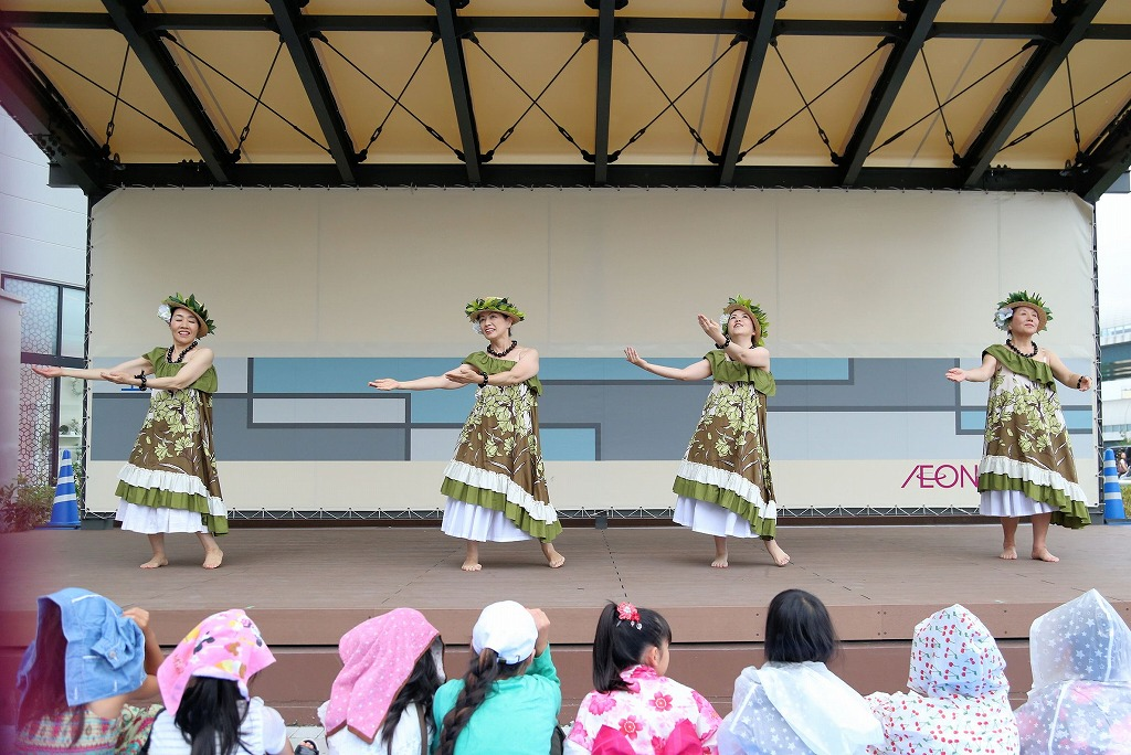 tanabata2 hula2-24