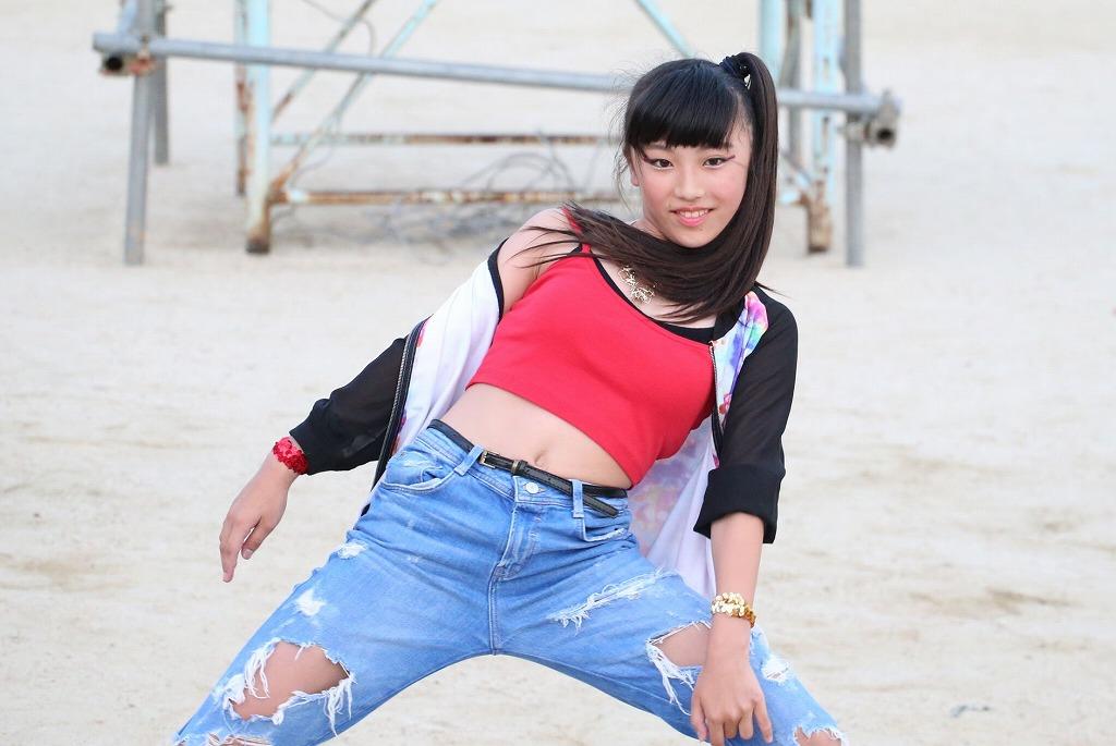 meitoku bse 3