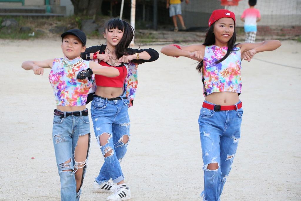 meitoku bse 16