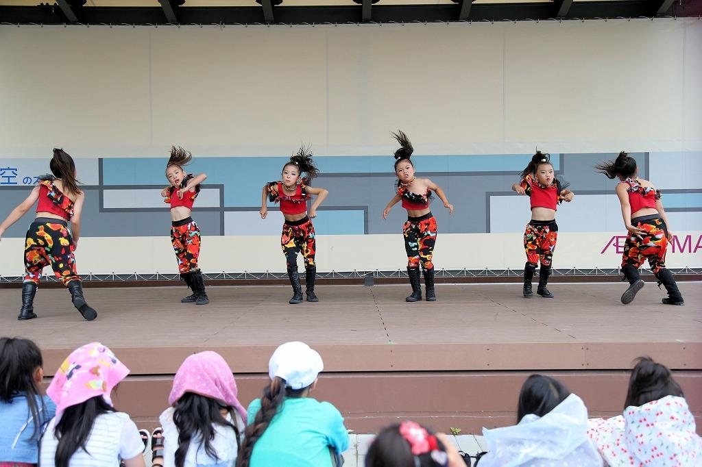 tanabata2precious 39