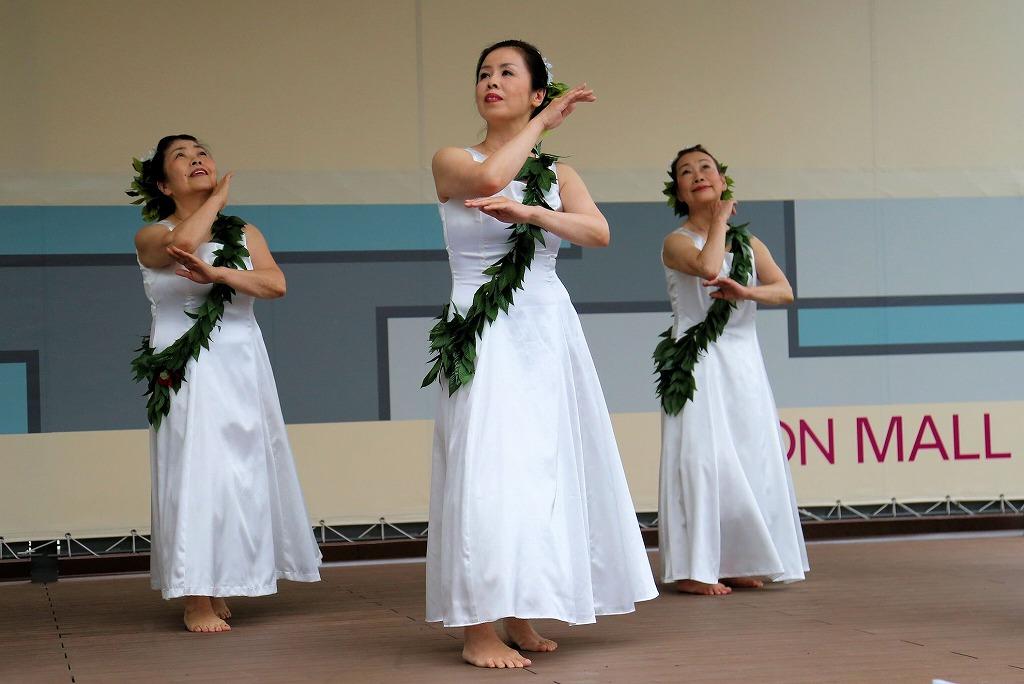 tanabata2 hula3-28