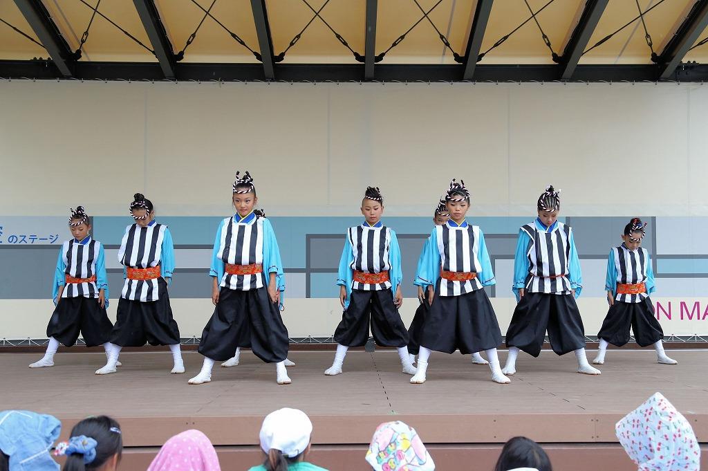 tanabata2sakura 1