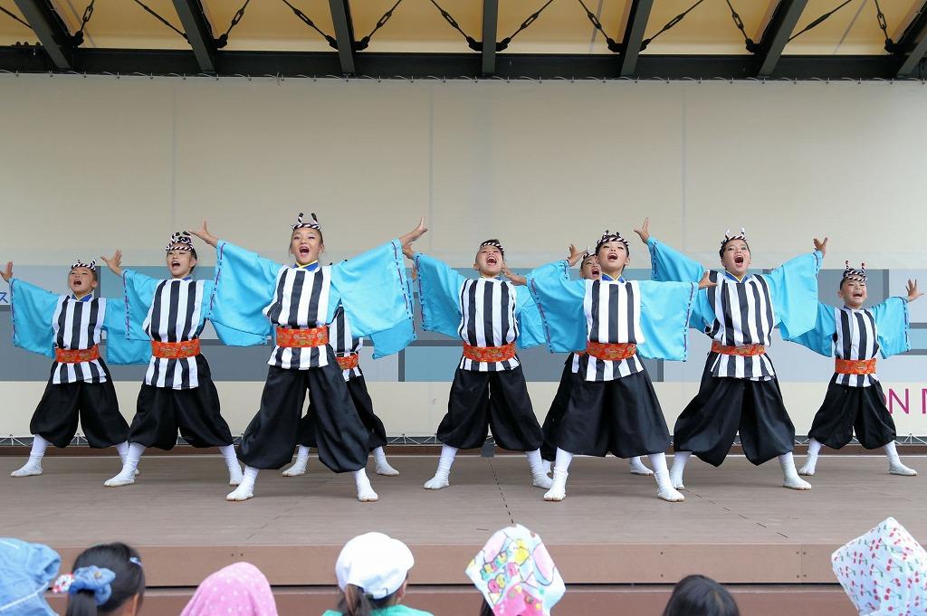 tanabata2sakura 2