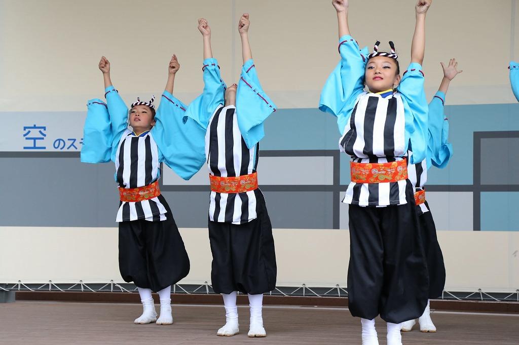 tanabata2sakura 3