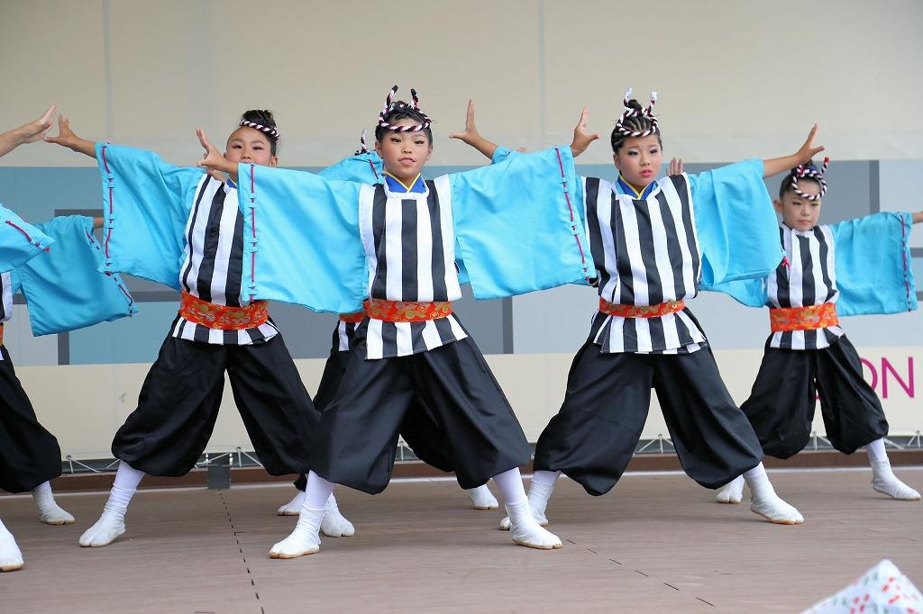 tanabata2sakura 4