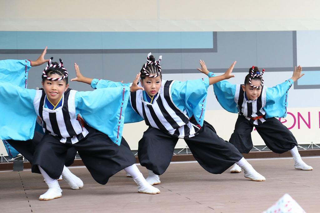 tanabata2sakura 5