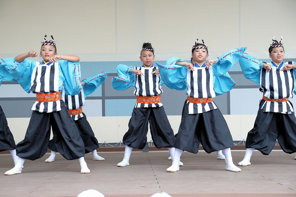 tanabata2sakura 6