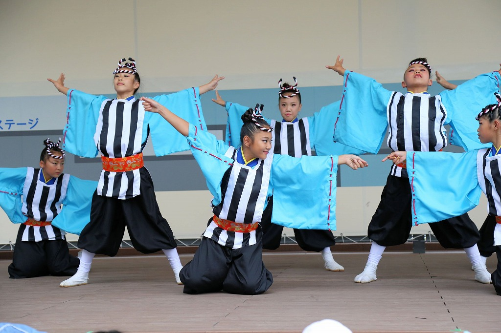 tanabata2sakura 7