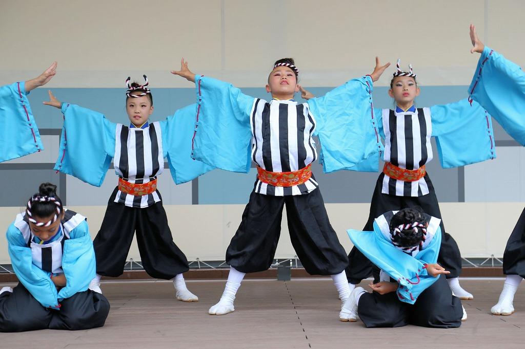 tanabata2sakura 8