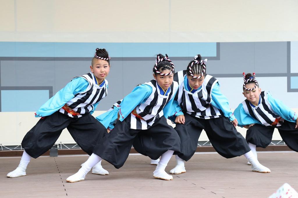 tanabata2sakura 9