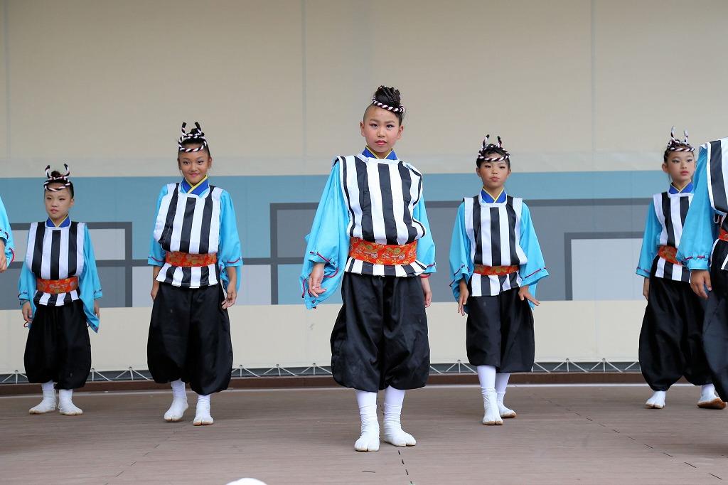 tanabata2sakura 10
