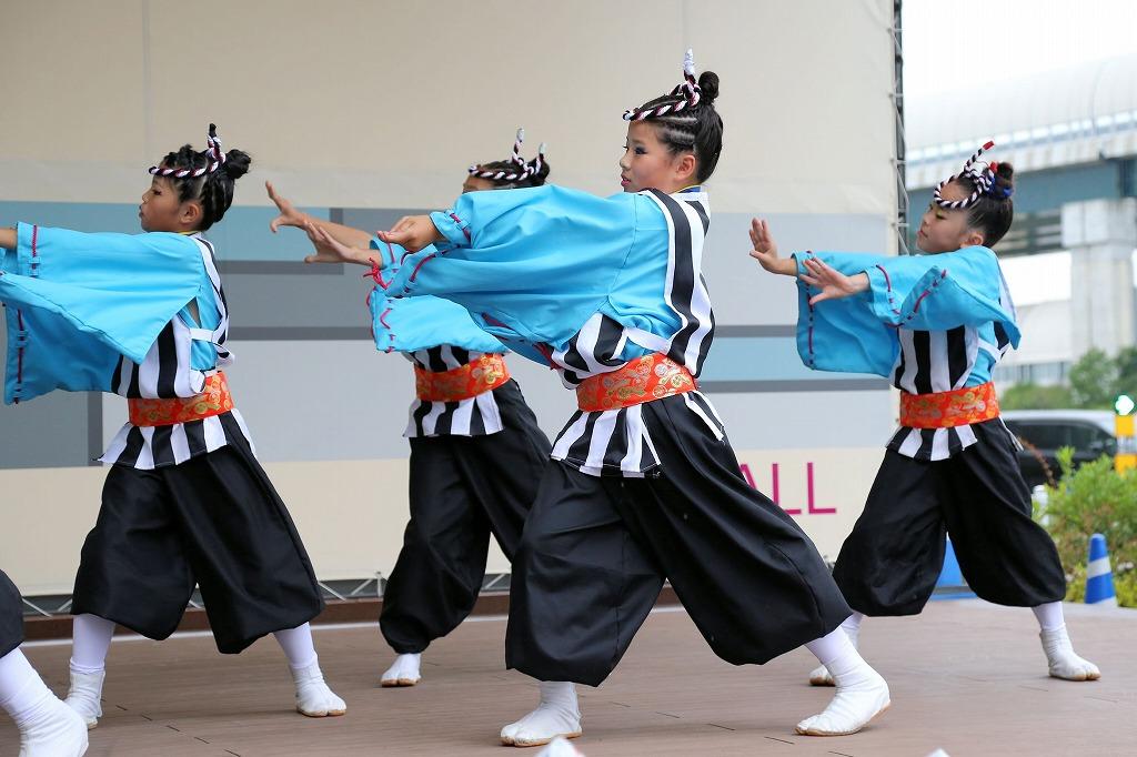tanabata2sakura 11