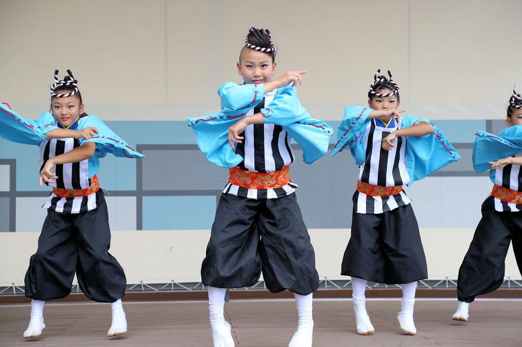 tanabata2sakura 12