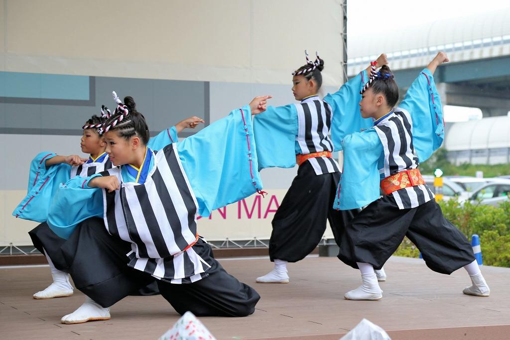 tanabata2sakura 15