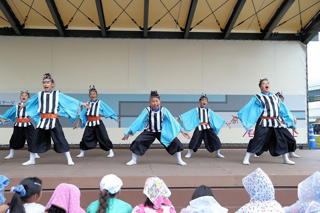 tanabata2sakura 17