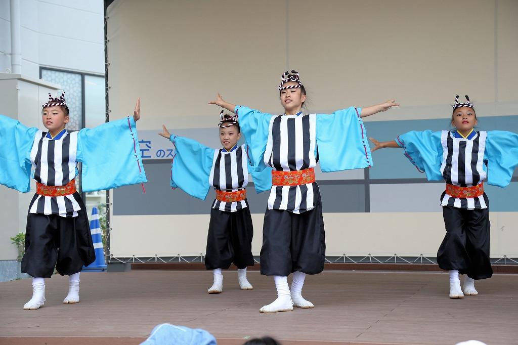 tanabata2sakura 20