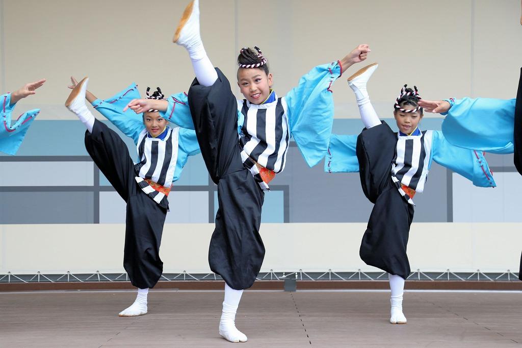 tanabata2sakura 21