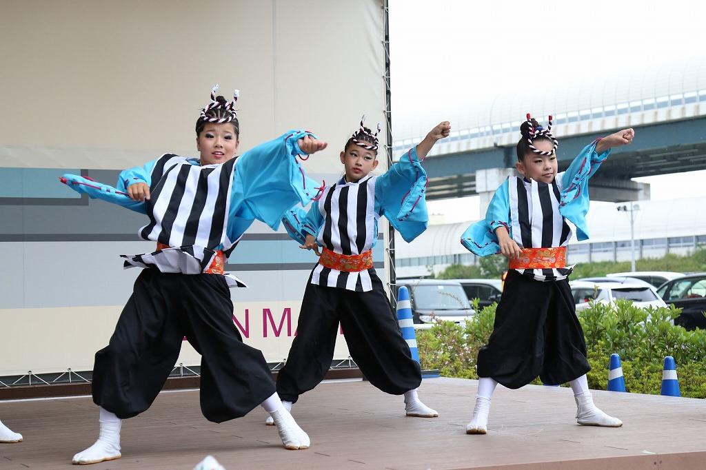 tanabata2sakura 22