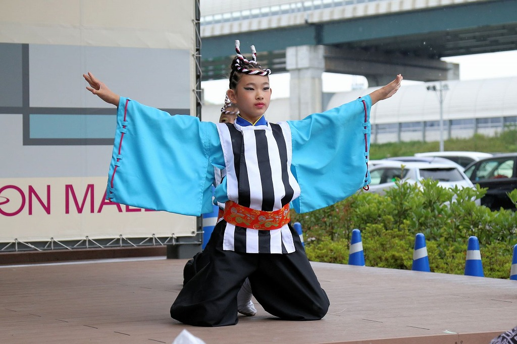 tanabata2sakura 23