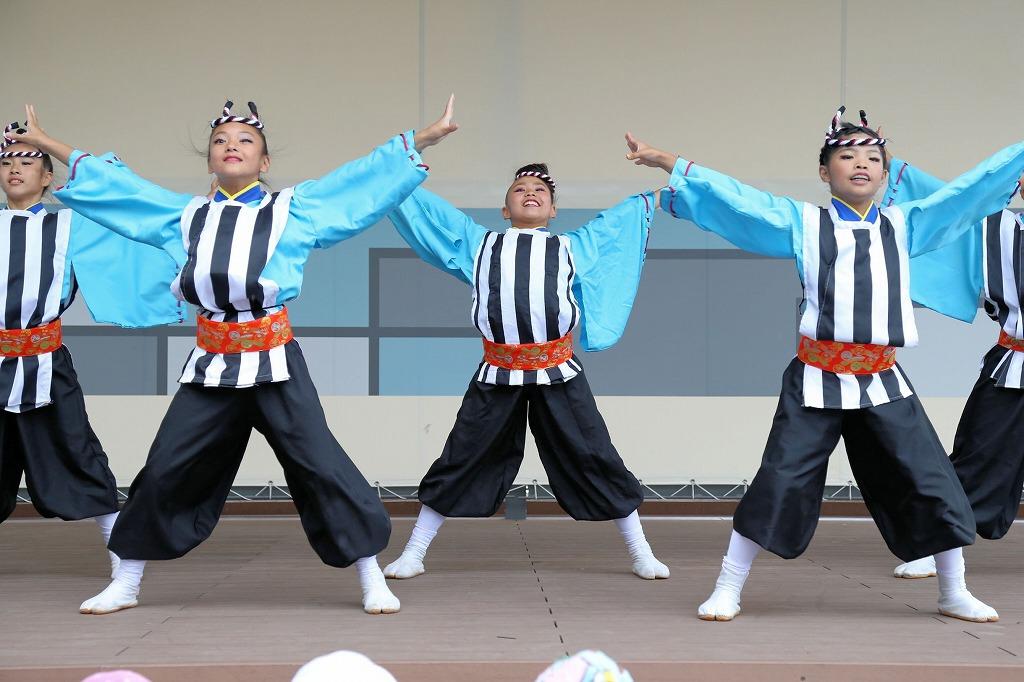 tanabata2sakura 24
