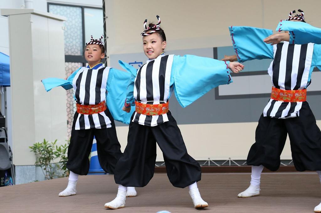 tanabata2sakura 25