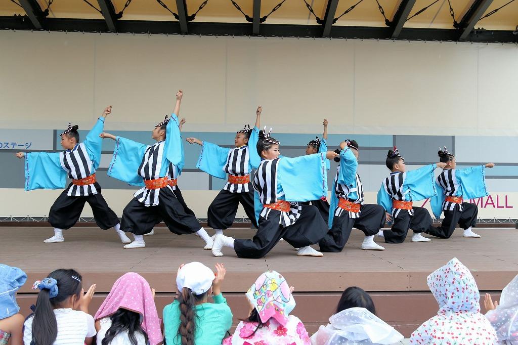 tanabata2sakura 28