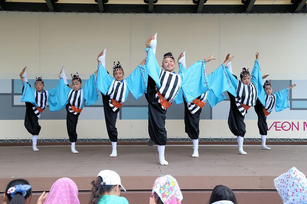 tanabata2sakura 30