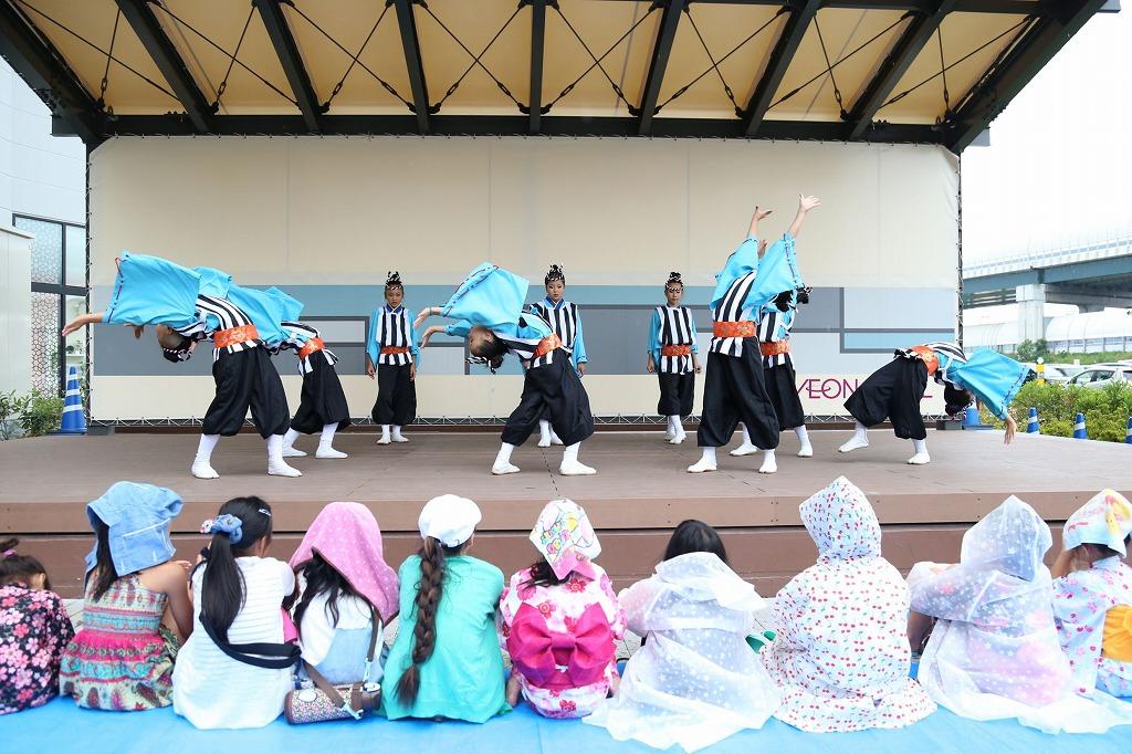 tanabata2sakura 32