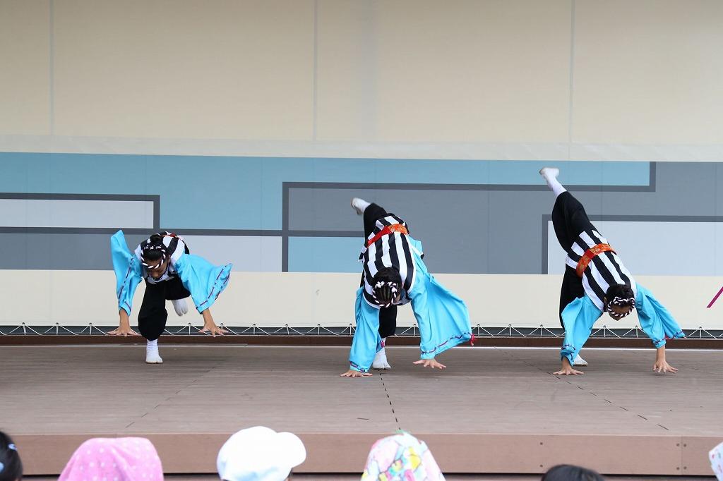 tanabata2sakura 34