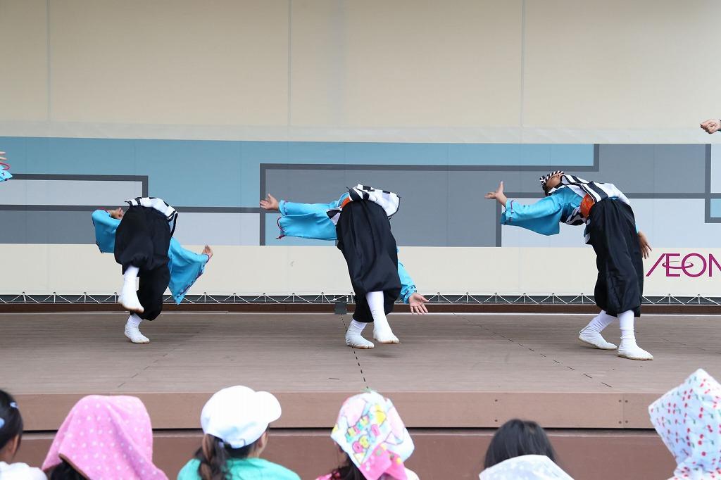 tanabata2sakura 35